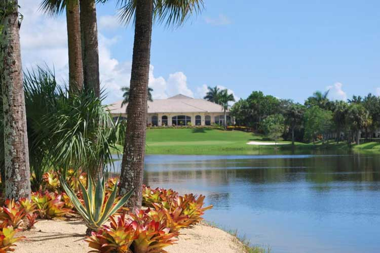Abacoa Golf Course Rates