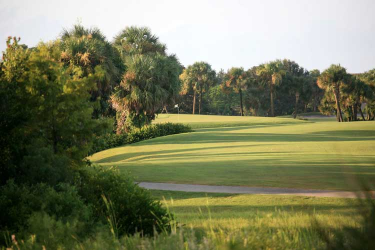 Golf Course Gallery Photos